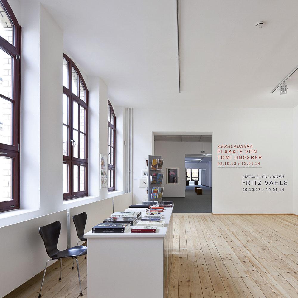 Pforzheim Galerie